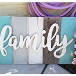 05-diy-pallet-signs-ideas-homebnc-v2