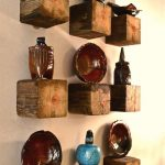 05-diy-rustic-home-decor-ideas-homebnc