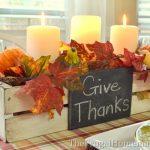 05-diy-thanksgiving-centerpieces-ideas-homebnc