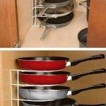 05-dollar-store-organization-storage-ideas-homebnc