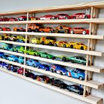 05-easy-wall-garage-for-cars-toy-storage-homebnc