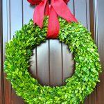 05-etsy-farmhouse-decorations-homebnc