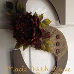 05-fall-door-wreath-ideas-homebnc