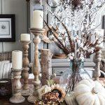 05-farmhouse-fall-decorating-ideas-homebnc