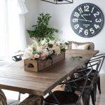 05-farmhouse-furniture-decor-ideas-homebnc