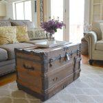 05-farmhouse-living-room-design-and-decor-ideas-homebnc