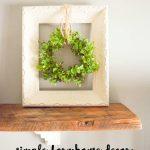 05-farmhouse-plant-decor-ideas-homebnc