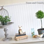 05-farmhouse-style-tray-decor-ideas