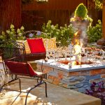 05-fit-for-a-fairy-outdoor-idea-for-fireplace-homebnc
