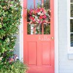 05-front-door-color-ideas-homebnc