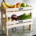 05-fruit-and-vegetable-storage-ideas-homebnc