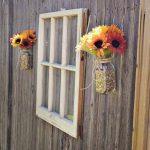 05-garden-fence-decoration-ideas-homebnc
