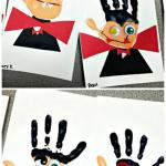 05-halloween-crafts-for-kids-homebnc