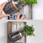 05-herb-garden-ideas-homebnc