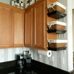 05-kitchen-countertop-ideas-clutter-free-homebnc