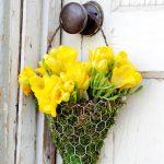 05-kitchen-wire-diy-crafts-ideas-homebnc