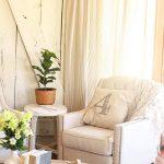 05-living-room-curtain-ideas-homebnc