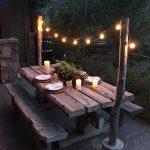 05-one-day-backyard-project-ideas-homebnc