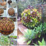 05-outdoor-hanging-planter-ideas-homebnc