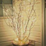 05-outdoor-holiday-planter-ideas-homebnc
