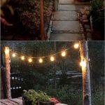 05-outdoor-lighting-ideas-homebnc