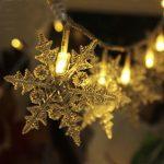 05-outside-christmas-light-ideas-homebnc