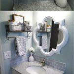 05-over-toilet-storage-ideas-homebnc