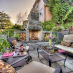 05-patio-ideas-rustic-charm-meets-elegant-outdoor-living-homebnc