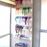 05-pvc-pipe-organizing-storage-projects-ideas-homebnc