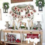 05-red-christmas-decor-ideas-homebnc