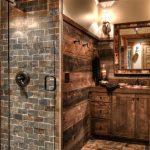 rustic-bathroom-design-decor-ideas