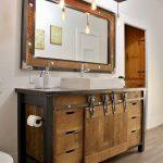 05-rustic-bathroom-vanity-ideas-homebnc