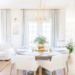 05-rustic-centerpiece-ideas-homebnc