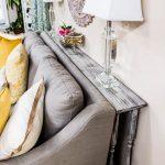 05-rustic-chic-living-room-ideas-homebnc