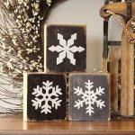 05-rustic-farmhouse-christmas-decor-ideas-homebnc