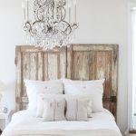 05-rustic-glam-decorations-ideas-homebnc