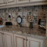 05-rustic-kitchen-cabinets-ideas-homebnc