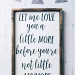 05-rustic-wood-sign-ideas-inspirational-quotes-homebnc