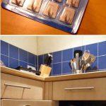 05-small-kitchen-storage-organization-ideas-homebnc