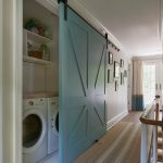 05-small-laundry-room-design-ideas-homebnc