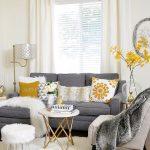 05-small-living-room-decor-design-ideas-homebnc