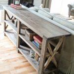 05-sofa-table-ideas-homebnc