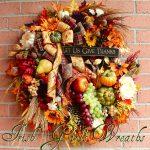 05-thanksgiving-decor-ideas-homebnc