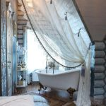05-vintage-bedroom-decor-ideas-homebnc