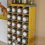 05-vintage-kitchen-design-decor-ideas-homebnc