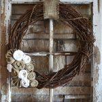 05-vintage-porch-decor-ideas-homebnc
