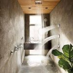 05-wet-room-slate-prism-homebnc
