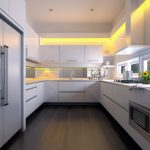 05-white-kitchen-cabinet-idea-get-back-to-the-future-homebnc