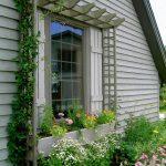 05-window-box-planter-ideas-homebnc