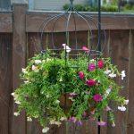 06-birdcage-planters-homebnc